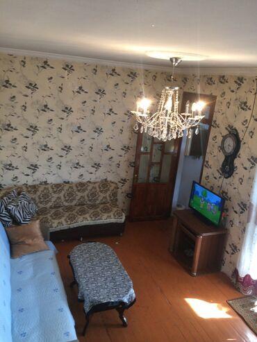 xirdalanda ev - Azərbaycan: Satılır Ev 80 kv. m, 2 otaqlı