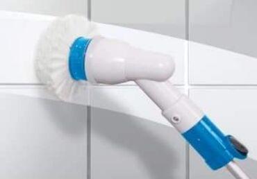 Prilikom - Srbija: Super rotirajuća četka za čišćenje CENA 2850 dinEvo jednog proizvoda