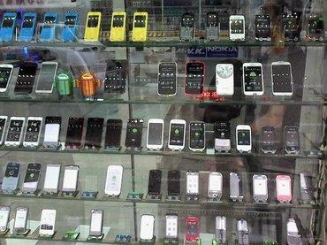 Bakı şəhərində 28Mayda yerlewen telefon dukanina satici xanim teleb edilir.Iw vaxti