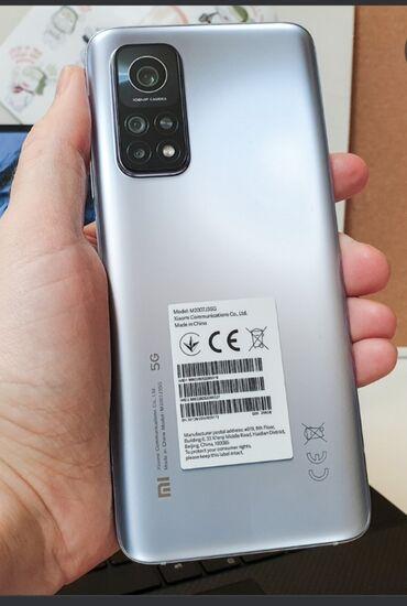 Электроника - Бостери: Mi 10т pro 128 гКоробка документы есть Пользовался 2 месяц Нужны