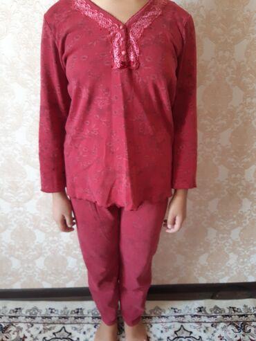 Женская одежда - Кок-Джар: Домашние костюмы