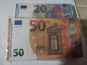 Προσφέρουμε ένα δάνειο από 20.000 έως 5.000.000.000 € σε προσιτή τιμή