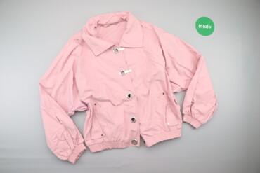 Жіноча куртка Rolada   Довжина: 61 см Ширина плеча: 34 см Рукав: 67 см