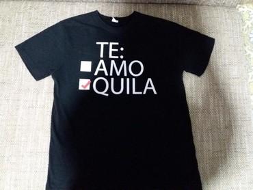 Ostalo | Smederevo: Majica
