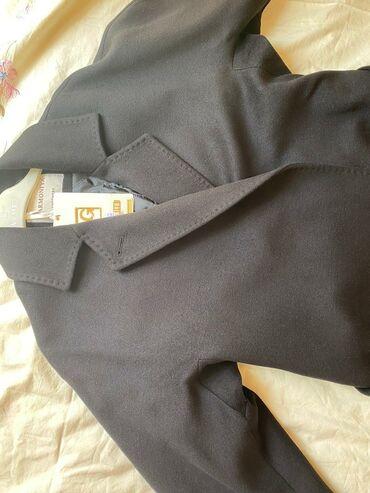 prjamye postavki s turcii в Кыргызстан: Пальто женское, кашемир, размер s, покупали ни разу не носили, продаем