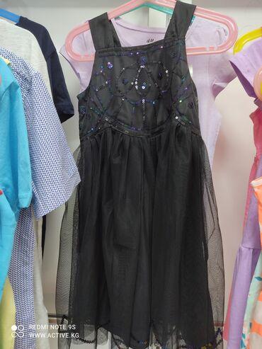 Детский мир - Орто-Сай: Новые детские платья из Европы по приемлемым ценам в наличии в