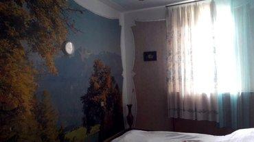 Сдается 4-комн. кв. , 2-эт. в правительственном доме, с удобствами. в Душанбе
