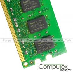 2GB PC2-6400 DDR2-800 240pin Dekstop Memory For Intel G945 G31 G33 σε Pella