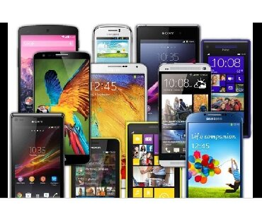 Canik e - Srbija: Mobilne telefone kupujem do 100 e