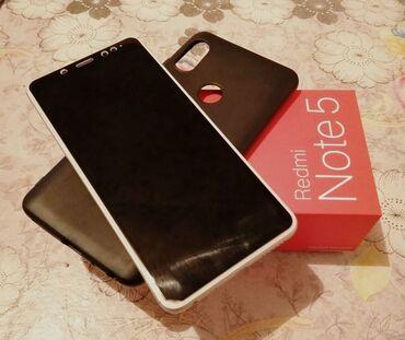 Samsung not 5 - Azərbaycan: Redmi not 5 3ram 32 yaddaş, heç bır prablemı yoxdı, hərşeyı var