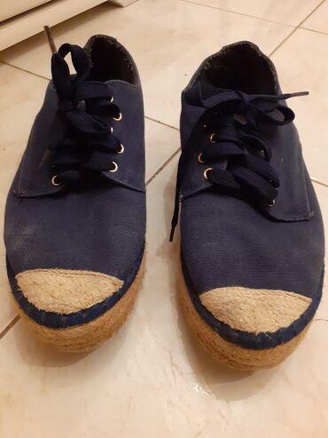Πανινα παπούτσια
