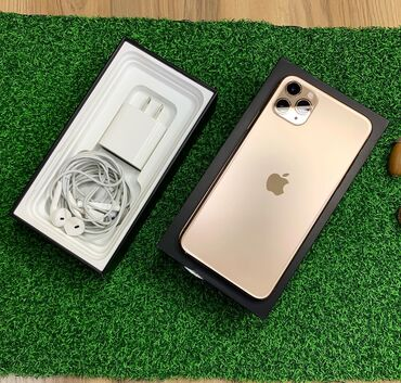 IPhone   Pro Max 512gb   состояние отличное   полный комплект   батар