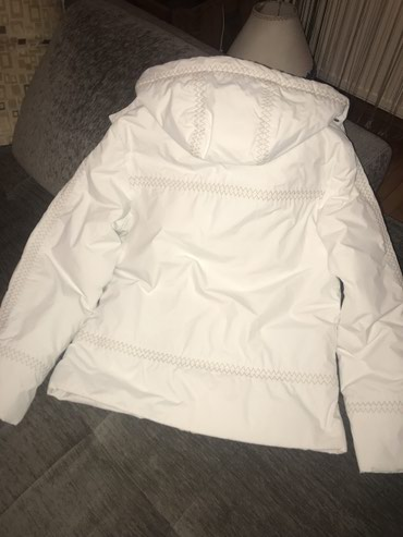 Gap jakna - Nis - slika 2