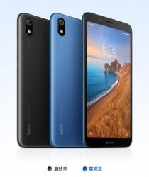 xiaomi himo z16 в Кыргызстан: Новый Xiaomi Redmi 7A