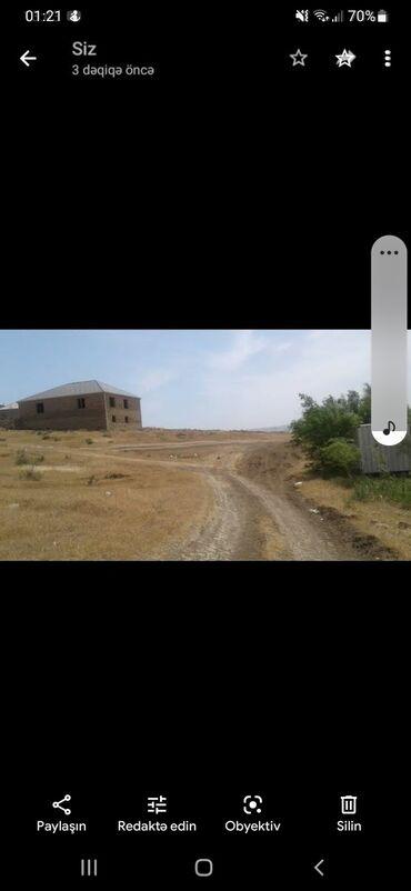 bineqedide obyekt satilir in Azərbaycan   KOMMERSIYA DAŞINMAZ ƏMLAKININ SATIŞI: 2 sot, Tikinti, Mülkiyyətçi, Bələdiyyə