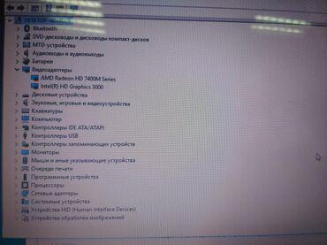 printer hp laser jet 1018 в Кыргызстан: Продается ноутбук HP Pavilion G6 .Проц: Intel I5-2410M. Видеокарта