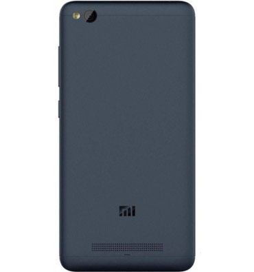 Xiaomi redmi 4a 16gb в Узген