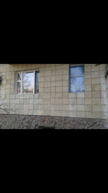 3 х комнатная квартира в бишкеке в Кыргызстан: Продается квартира: 3 комнаты, 68 кв. м
