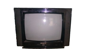color tv at reasonable price in perect condition ,Perfectly working in Kathmandu