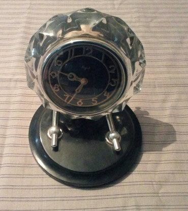 Часы 1500 сом в Кемин