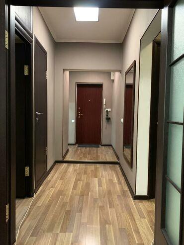 3-к-квартира в Кыргызстан: Продается квартира: 3 комнаты, 82 кв. м