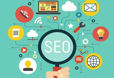 Mithuwebclinic is one of the leading digital marketing and SEO in Kathmandu