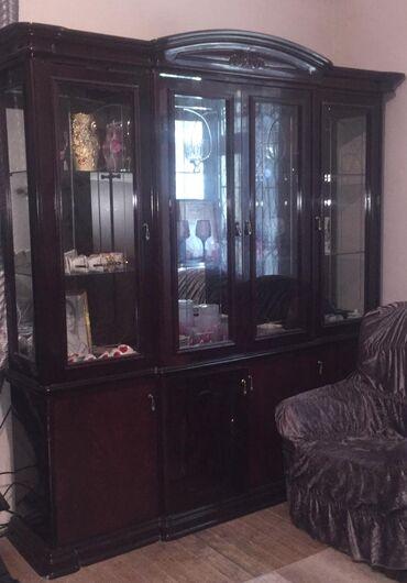 10000 - Azərbaycan: Qorka satılır //. Cemi 140 AZN unvan bine kod7345 sofi