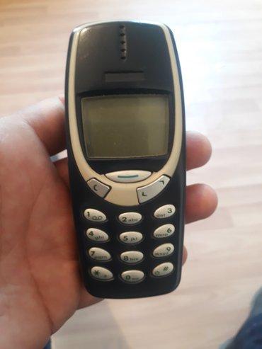 продаю Nokia кирпич  в Ош