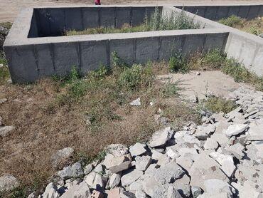 Недвижимость - Новопавловка: 4 соток, Для строительства, Собственник, Красная книга, Договор купли-продажи