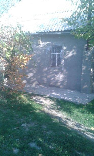 шкатулка большой в Кыргызстан: Продажа Дома от собственника: 40 кв. м, 3 комнаты