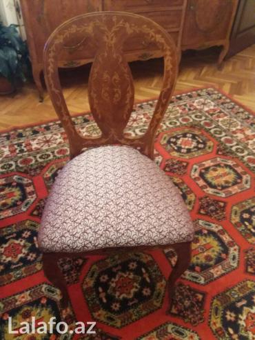 Bakı şəhərində Арабский мебель