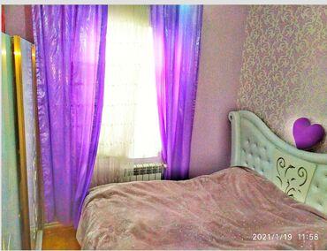 Продам - Азербайджан: Продам Дом 70 кв. м, 2 комнаты