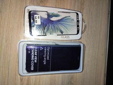 samsung s3 ekran - Azərbaycan: Samsung s8 kabura ve ekran qoruyucusu
