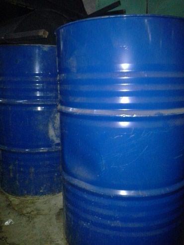 АНТИФРИЗ. Добавка для бетона. Цена 150сом за 1кг. в Бишкек