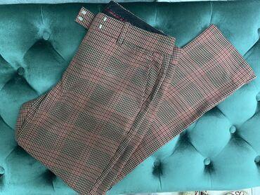 Женские брюки (классический крой,качество)