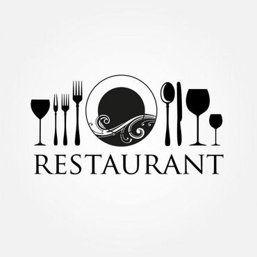 Аренда коммерческой недвижимости в Бишкек: Сдаю ресторан !!! Сдаю действующий ресторан. 1500тысяч квадратов све