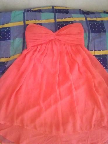 Очинь красивое платье туника на в Бишкек