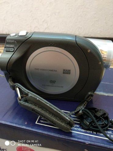 Видео камера в Бишкек