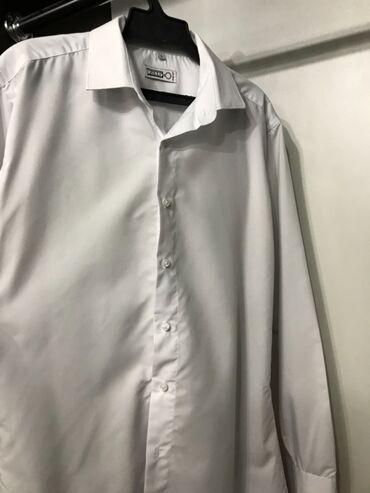 Рубашка классическая 899Рубашка в полоску 699Рубашка ( короткие