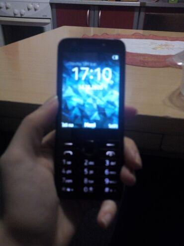 Bmw 5 серия 525d steptronic - Srbija: Na prodaju telefon Nokia 222 sa slike. Radi na sve mreže. Pozvati