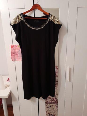 Платье Вечернее Sela XL