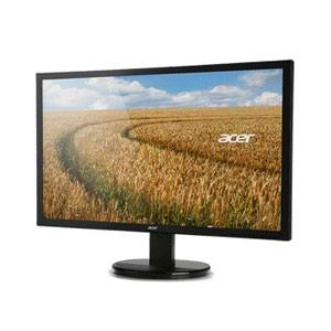 "24"" inch Acer Monitor - Bakı"