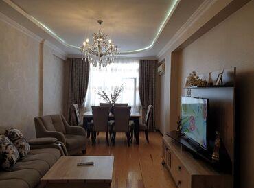 xirdalanda ev - Azərbaycan: Mənzil satılır: 3 otaqlı, 96 kv. m