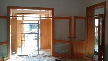 реставрация рулевой рейки ланос в Кыргызстан: Окна, Двери, Витражи | Ремонт, Реставрация | Больше 6 лет опыта
