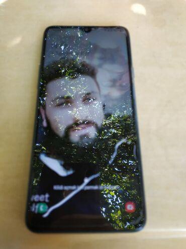 Samsung-p960 - Azərbaycan: Samsung A 20 S telefon yeniden secilmir 3 ayin telefonudur hec bir