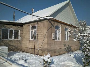 ванна цена ош в Кыргызстан: Продам Дом 8888 кв. м, 5 комнат