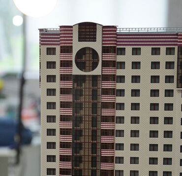 дизайн интерьера бишкек в Кыргызстан: Макеты домов  Макеты квартир  Архитекторные услуги  Чертежи домов  Диз