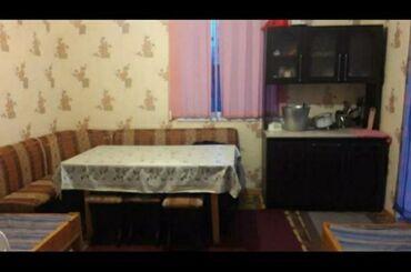 Продажа домов 50 кв. м, 2 комнаты, Свежий ремонт