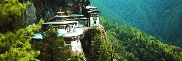 Nepal Luxury Tour Packages, Spent Holidays in the lap of nature in in Kathmandu