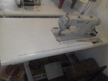 Бытовая техника - Кок-Ой: Швейная машина